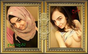 Sexy-Hijabi-before-and-after-mix-%5Bx48%5D-n7fa09jz2p.jpg