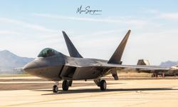 F-22 Raptor: News and Discussion - Page 8 Th_750066662_F_22_1_122_862lo
