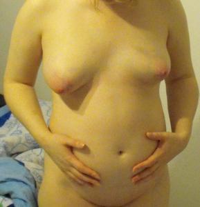 Pani-Pregnant-x52-l7a01j3aj7.jpg